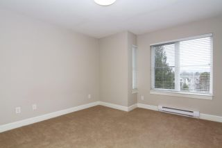 """Photo 8: 417 12283 224 Street in Maple Ridge: West Central Condo for sale in """"THE MAXX"""" : MLS®# R2436038"""