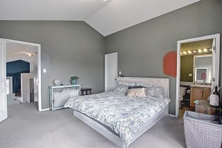 Photo 32: 161 RUE MASSON Street: Beaumont House for sale : MLS®# E4241156