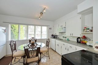 Photo 15: 356 W 23RD Street in North Vancouver: Central Lonsdale House for sale : MLS®# R2530666
