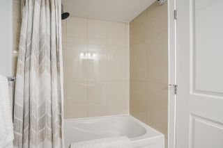 """Photo 19: 301 2228 WELCHER Avenue in Port Coquitlam: Central Pt Coquitlam Condo for sale in """"STATION HILL"""" : MLS®# R2544421"""