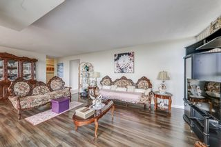 Photo 11: Lp03 600 Rexdale Boulevard in Toronto: West Humber-Clairville Condo for sale (Toronto W10)  : MLS®# W4155093