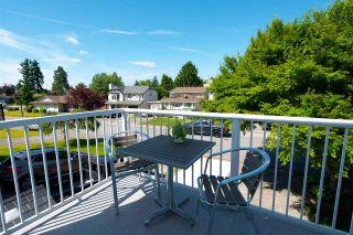 Photo 6: 20489 DALE Drive in Maple Ridge: Southwest Maple Ridge House for sale : MLS®# R2590609