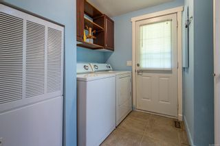 Photo 18: 4734 Wimbledon Rd in : CR Campbell River South Manufactured Home for sale (Campbell River)  : MLS®# 869491