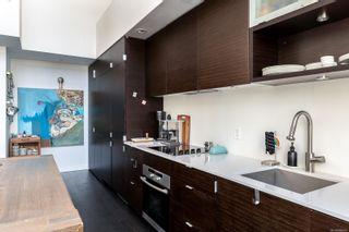 Photo 8: 439 770 Fisgard St in Victoria: Vi Downtown Condo for sale : MLS®# 886610