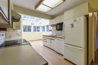 Photo 6: 4049 W 35TH Avenue in Vancouver: Dunbar House for sale (Vancouver West)  : MLS®# R2603172