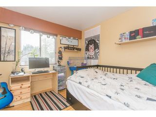 Photo 23: 12387 MOODY Street in Maple Ridge: West Central House for sale : MLS®# R2258400