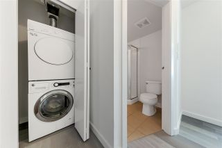 """Photo 30: 2304 550 TAYLOR Street in Vancouver: Downtown VW Condo for sale in """"THE TAYLOR"""" (Vancouver West)  : MLS®# R2569788"""