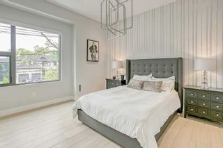 Photo 22: 421 Chartwell Road in Oakville: Eastlake House (2-Storey) for sale : MLS®# W5297725