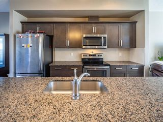 Photo 7: 250 Cranford Way SE in Calgary: Cranston Detached for sale : MLS®# A1144845