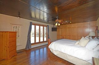 Photo 14: 311 E Concession 8 Road in Hamilton: Carlisle House (Bungalow) for sale : MLS®# X3153226