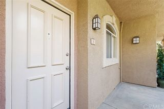Photo 5: 30902  Clubhouse Drive  16B in Laguna Niguel: Residential Lease for sale (LNSMT - Summit)  : MLS®# OC19200641