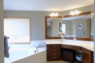 Photo 33: 18 RIVER Glen: Fort Saskatchewan House for sale : MLS®# E4261218