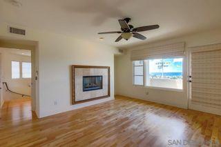 Photo 13: LA JOLLA Condo for sale : 4 bedrooms : 7121 Fay Ave
