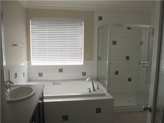 """Photo 12: 23760 111A Avenue in Maple Ridge: Cottonwood MR House for sale in """"FALCON HILL"""" : MLS®# V1121114"""