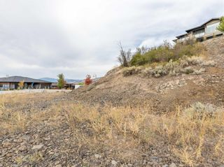 Photo 7: 3901 Rockcress Court, in Vernon: Vacant Land for sale : MLS®# 10216767