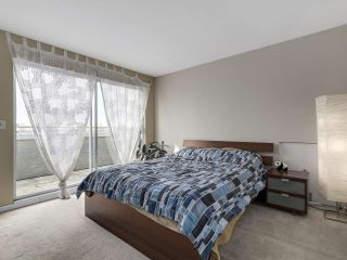 Photo 13: 2345 QUAYSIDE COURT in Vancouver: Fraserview VE Townhouse for sale (Vancouver East)  : MLS®# R2154138