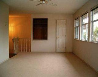 "Photo 5: 255 20391 96TH AV in Langley: Walnut Grove Townhouse for sale in ""CHELSEA GREEN"" : MLS®# F2615492"