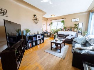 Photo 12: 9207 91 Street in Edmonton: Zone 18 House for sale : MLS®# E4239463