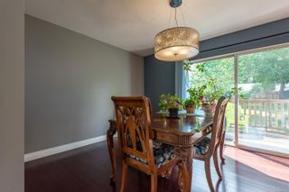 Photo 8: 2005 Treelane Rd in : CR Campbell River West House for sale (Campbell River)  : MLS®# 885161