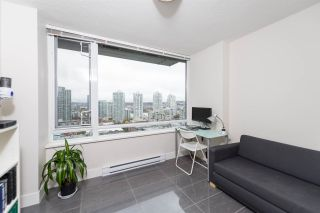 """Photo 12: 1807 1088 RICHARDS Street in Vancouver: Yaletown Condo for sale in """"Richards Living"""" (Vancouver West)  : MLS®# R2121013"""