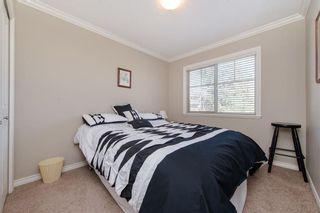 """Photo 15: 304 32063 MT.WADDINGTON Avenue in Abbotsford: Abbotsford West Condo for sale in """"The Waddington"""" : MLS®# R2560472"""