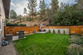 Photo 5: 580 BALSAM Avenue, in Penticton: House for sale : MLS®# 191428