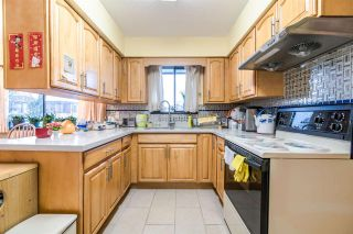 Photo 9: 5120 SOPHIA Street in Vancouver: Main House for sale (Vancouver East)  : MLS®# R2572681