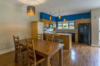 """Photo 6: 1168 VILLAGE GREEN Way in Squamish: Downtown SQ 1/2 Duplex for sale in """"Eaglewind"""" : MLS®# R2272846"""