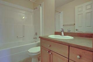 Photo 38: 201 4407 23 Street in Edmonton: Zone 30 Condo for sale : MLS®# E4254389