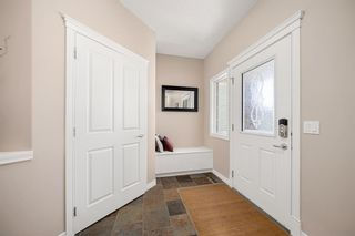 Photo 5: 138 Rockyspring Circle NW in Calgary: Rocky Ridge Detached for sale : MLS®# A1141489