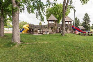 Photo 38: 10809 139 Street in Edmonton: Zone 07 House for sale : MLS®# E4249331