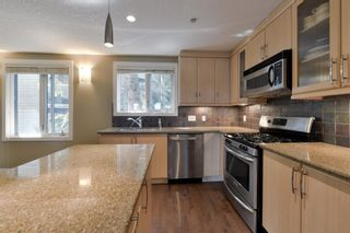 Photo 12: 3525 19 Street SW in Calgary: Altadore Row/Townhouse for sale : MLS®# A1146617