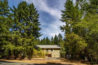 Photo 31: 37148 Galleon Way in : GI Pender Island House for sale (Gulf Islands)  : MLS®# 884149
