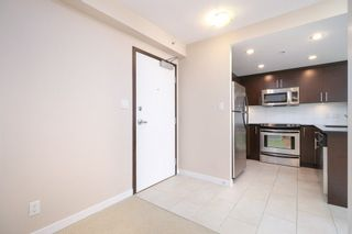 "Photo 17: 1208 555 DELESTRE Avenue in Coquitlam: Coquitlam West Condo for sale in ""CORA"" : MLS®# R2229927"