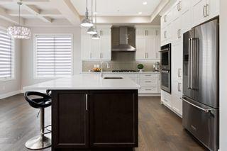 Photo 5: 3027 64 Avenue NE: Rural Leduc County House for sale : MLS®# E4257853