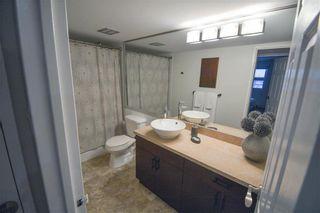 Photo 19: 412 1030 Grant Avenue in Winnipeg: Crescentwood Condominium for sale (1Bw)  : MLS®# 202112332