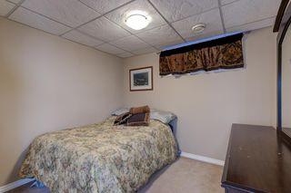 Photo 44: 72 RIDGEHAVEN Crescent: Sherwood Park House for sale : MLS®# E4235497