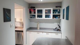 """Photo 6: 120 11806 88 Avenue in Delta: Annieville Condo for sale in """"SUN GOD VILLA"""" (N. Delta)  : MLS®# R2616862"""