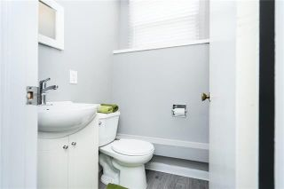 Photo 16: 643 Centennial Street in Winnipeg: River Heights South Residential for sale (1D)  : MLS®# 1909040