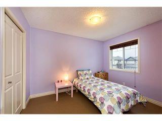 Photo 19: 180 ROYAL OAK Terrace NW in Calgary: Royal Oak House for sale : MLS®# C4086871