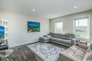 Photo 2: 434 Pichler Crescent in Saskatoon: Rosewood Residential for sale : MLS®# SK871738