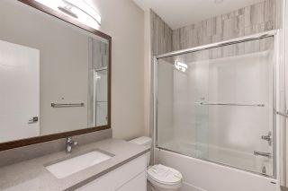 Photo 37: 9606 119 Avenue in Edmonton: Zone 05 House Half Duplex for sale : MLS®# E4237162