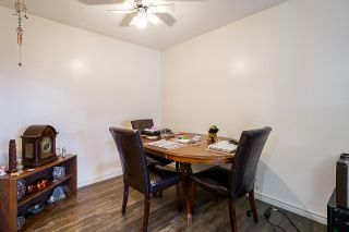 """Photo 13: 311 45744 SPADINA Avenue in Chilliwack: Chilliwack W Young-Well Condo for sale in """"Applewood Court"""" : MLS®# R2581802"""
