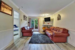 Photo 14: 101 8110 120A Street in Surrey: Queen Mary Park Surrey Condo for sale : MLS®# R2624062