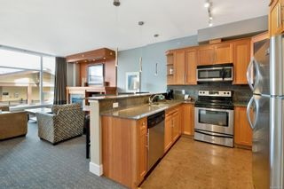 Photo 27: 401B 181 Beachside Dr in : PQ Parksville Condo for sale (Parksville/Qualicum)  : MLS®# 869506
