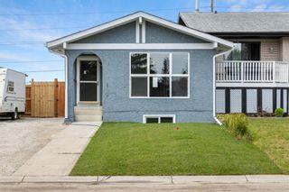 Photo 13: 182 Doverglen Crescent SE in Calgary: Dover Semi Detached for sale : MLS®# A1142371