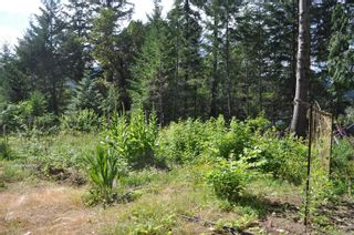 Photo 30: Lot A Sansum Narrows in : GI Salt Spring House for sale (Gulf Islands)  : MLS®# 865446