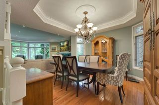 Photo 9:  in Edmonton: Zone 07 House Half Duplex for sale : MLS®# E4233211
