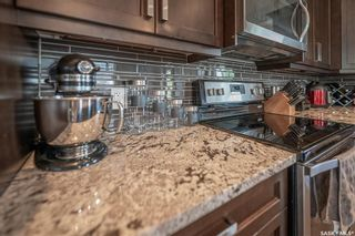 Photo 18: 1093 Maplewood Drive in Moose Jaw: VLA/Sunningdale Residential for sale : MLS®# SK868193