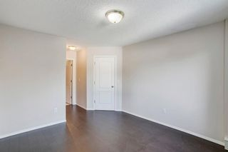 Photo 15: 318 10 Sierra Morena Mews SW in Calgary: Signal Hill Apartment for sale : MLS®# A1082577